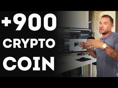 quest ce que bitcoin mining - gagner de l'argent grâce au minage bitcoin