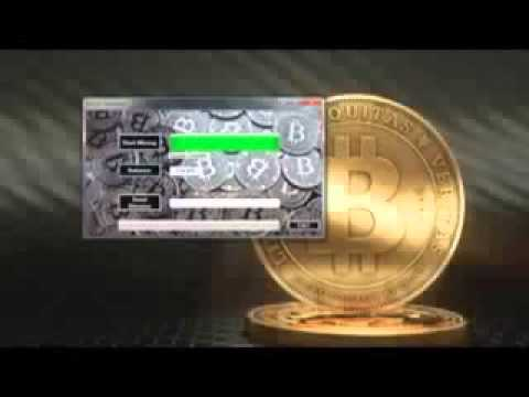 Bitcoin Hack December whit PROOF 2014