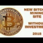 Mine Daily 11000 Bitcoin Satoshi -GPU  MINE – Cloud Mining – Earn & Mine Free Bitcoin