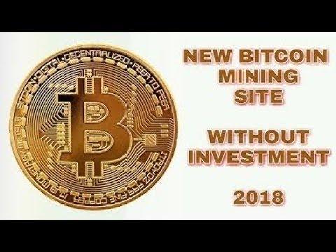 Mine Daily 11000 Bitcoin Satoshi -GPU  MINE - Cloud Mining - Earn & Mine Free Bitcoin