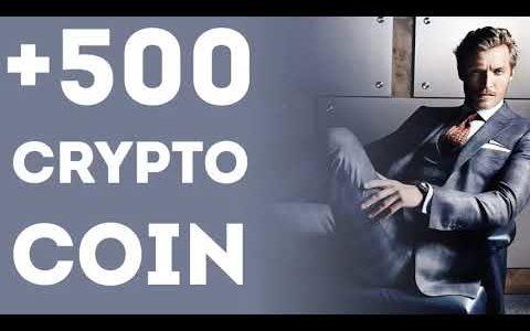 quest ce quun bitcoin – dessine-moi l'éco : le bitcoin est-il une monnaie comme les autres ?