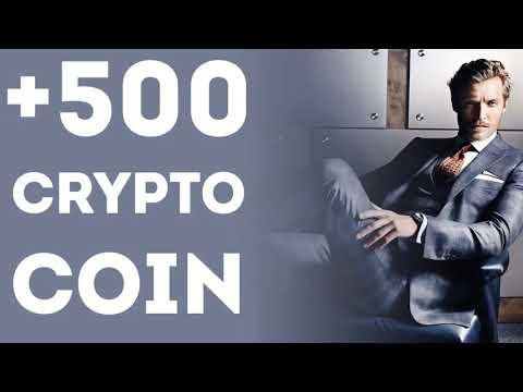 quest ce quun bitcoin - dessine-moi l'éco : le bitcoin est-il une monnaie comme les autres ?