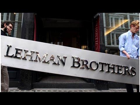 A decade after Lehman Brothers died: Mises, Satoshi, Bitcoin, and Wall Street Worship - Bitcoin News