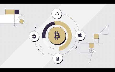 Best Bitcoin Mining Opportunity Worldewide! 2018