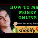 How To Make Money Online 🔥FREE TRAINING🔥