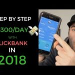 FASTEST Way To Make Money On ClickBank For Beginners in 2018