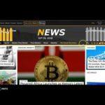 News Bitcoin.com