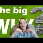 Get Your Why… And Go Make Money Online Today Sept 27 2018