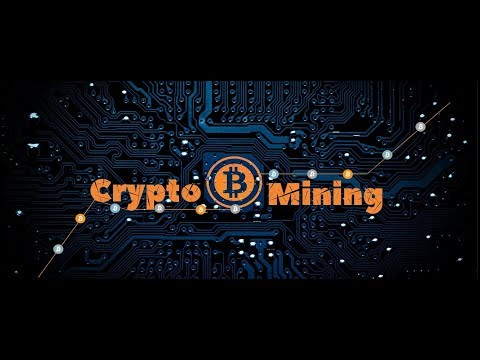 Worlds Best And Highest Paying Bitcoin Cloud Mining Site October!!(2018)