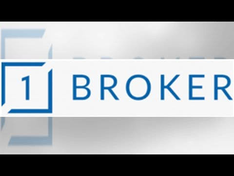 SEC, CFTC, FBI act against stockbroker Bitcoin 1Broker - Bitcoin News