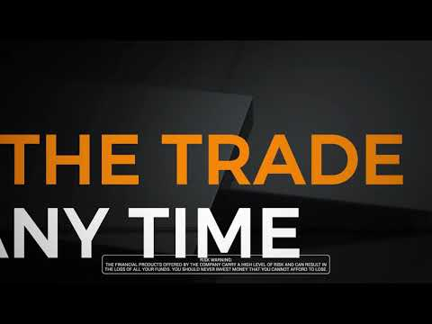 best bitcoin trade - should you trade bitcoin or just buy & hold?