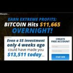 Bitcoin Millionaire Pro Review,  Cloned SCAM Exposed (Warning)