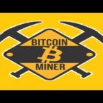 HOT!!! NEW Bot Bitcoin Mining | Crypto Mining Bot | Welcome Bonus Earned