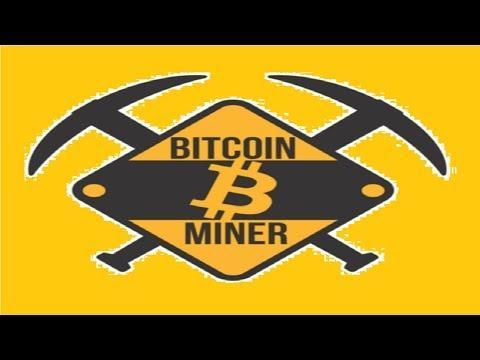 HOT!!! NEW Bot Bitcoin Mining   Crypto Mining Bot   Welcome Bonus Earned