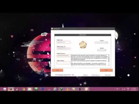 Bitcoin hack 2015 and proof how to get free bitcoin.mp4