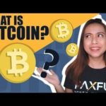 What is Bitcoin? Bitcoin and Cryptocurrency For Beginners 💲💲