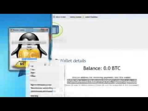 Bitcoin Mining Hack V1 0 Get Ianuary 2015 free bitcoins.mp4