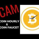 Scam Alert !Telegram Bitcoin Hourly & Bitcoin Faucet Mining Bots