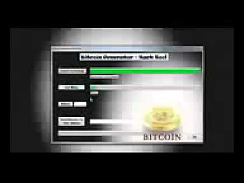 Free Bitcoins with New Bitcoin Generator Hack Tool 2015 January 2015.mp4