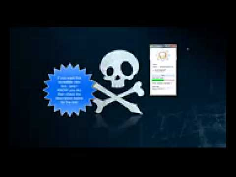 How to Bitcoin Generator exclusive Download Link Working 2015.mp4