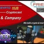 4 August 2018 BitcoinNews com Daily Radio Show by BitcoinNew new