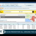How to make money online with web scraping – Semalt