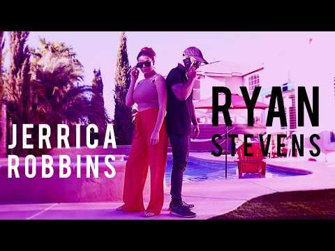 Make Money Online With Ryan Stevens & Jerrica Faye