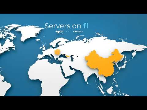 BitClub Network - What is Bitcoin and Pool Mining?