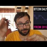 The Thank You Episode – Bitcoin Blockchain & Cryptocurrency News Updates w/ Jose Arteaga