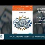 How to make money top money making app smartphone - Semalt