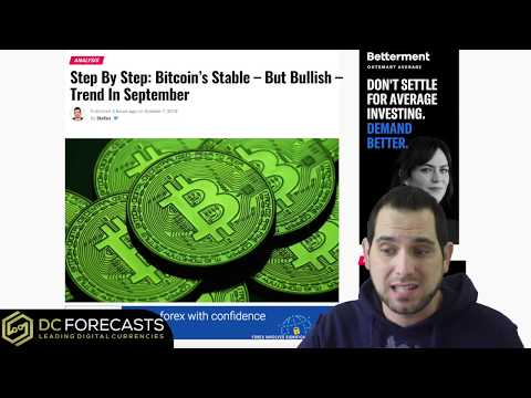 Fake Debt Colletors Steal $50,000 in BTC ATM Scam! Gemini Insurance | BlackBerry Medical Blockchain