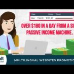 how to make money online using affiliate marketing – Semalt