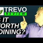 TREVO REVIEWS 2019: How Can You Make BIG Money With Trevo?