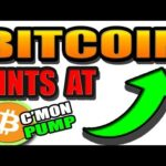 Bitcoin (BTC) Price Analysis + Weekly Cryptocurrency News