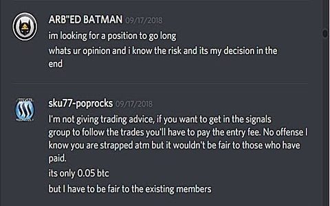 Crypto News Live: Bitmex Trading Updates #BTC #BITCOIN #ETH