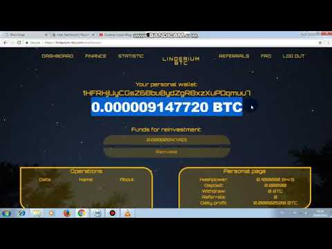 Pxdoge SCAM godogdoge SCAM PowerDoge SCAM 100% And Link good sites for  hack bitcoin 2018