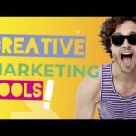 Creative Ways To Make Money Online – Marketing Tools – BuilderAll