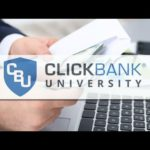 How to Make Money Online with Clickbank | Clickbank University 2.0 | Complete Affiliate Marketing.