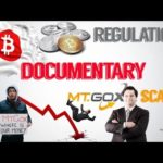 ✅Mt Gox DOCUMENTARY 📢 [Bitcoin SCAMMERS] | Japanese CRYPTOCURRENCY REGULATION