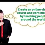 How To Make Money By Online Teaching?