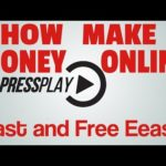 How to Make Money Online Free Fast and Easy (no Scams no Surveys)