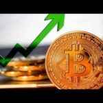 Bitcoin News _  Bitcoin Has Leapt Sharply Higher –  Here's Why