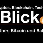 Im Blick. 85: Tether, Bitcoin und Bakkt