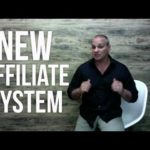 FORGET Tai Lopez, John Crestani, Bitcoin & SCAMS – Start as a BUILDERALL Affiliate
