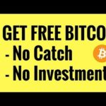 How To Get FREE Bitcoin CryptoTab / AdBTC / review, scam, truth#14