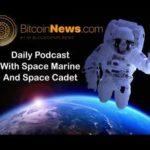 Soulja Boy Tell 'Em Drops Sick Bitcoin Track, BitcoinNews.com Daily Podcast, 10th October 2018