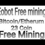 Eobot Mining Scam Ya Legit Review Eobot Could Free Mining Eobot Bitcoin Mining