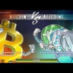 Bitcoin vs  Altcoins :  Which Is the Most Usable for Merchants