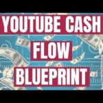 Youtube Blueprint | How To Make Money Online For Free 2019 – How To Make $1000 A Day(2 of 6)