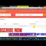 0.06 Bitcoin mining Earn Without Invest – High Paying 50$ per day Site urdu hindi